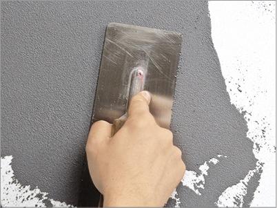 beton_1